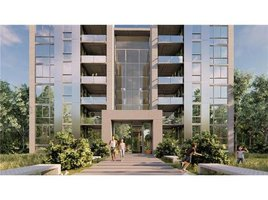 1 Habitación Apartamento en venta en , Buenos Aires Av. Bunge al 1700 entre Av. Libertador y Marco Pol