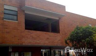 3 Habitaciones Apartamento en venta en , Cundinamarca CLL 52 #93D - 26 SUR 1184022