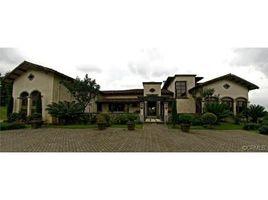 7 Habitaciones Casa en venta en , Heredia San Isidro, Heredia, Heredia, Heredia