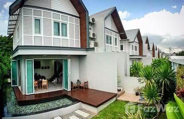 H Two Villa in Hin Lek Fai, Hua Hin