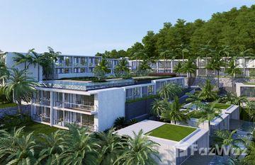Melia Phuket Karon Residences in Karon, Phuket