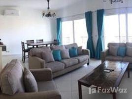 Matrouh Prime Pent House 4B Lagoon View special offer senson 4 卧室 房产 租