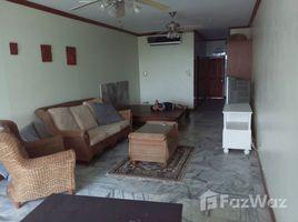 Studio Condo for sale in Na Chom Thian, Pattaya Jomtien Yatch Club