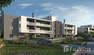 3 Habitaciones Propiedad en venta en , Cordobá Las Piedras Housing Privado