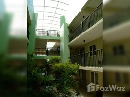 2 Bedrooms Condo for sale in Taguig City, Metro Manila LAKEVIEW MANORS