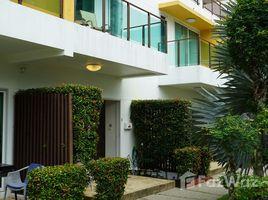 3 Bedrooms Townhouse for sale in Kamala, Phuket AP Grand Residence