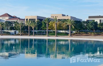 Blue Views Villansion in Al Quoz Industrial Area, Dubai