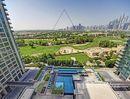 1 Bedroom Apartment for rent at in The Fairways, Dubai - U816278