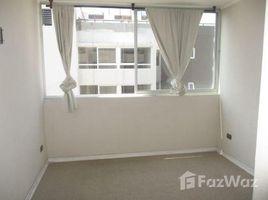 2 Schlafzimmern Appartement zu vermieten in Santiago, Santiago Independencia