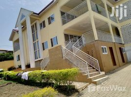 10 Bedrooms House for sale in , Central Beautiful15 Bedrooms House for Sale at Ayifua, Cape Coast.