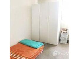 4 Habitaciones Casa en venta en Ventanilla, Callao CONDE DE LEMUS, CALLAO, CALLAO