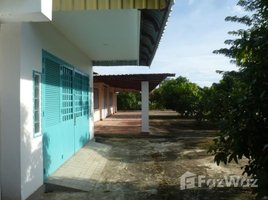 2 Bedrooms House for rent in Andoung Khmer, Kampot Other-KH-53295