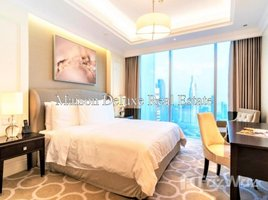 2 Bedrooms Apartment for rent in The Address Residence Fountain Views, Dubai The Address Boulevard Hotel