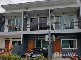2 Bedrooms Townhouse for sale in Bo Phut, Koh Samui Emerald Cay