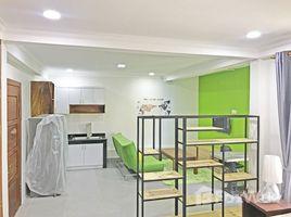 1 Bedroom Apartment for rent in Kamboul, Phnom Penh Other-KH-74609