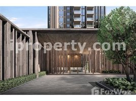 3 Bedrooms Apartment for sale in Institution hill, Central Region River Valley Close