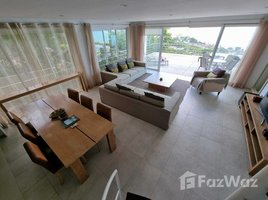 3 Bedrooms Condo for sale in Bo Phut, Koh Samui Unique Residences