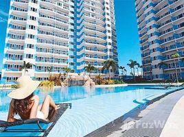 中米沙鄢 Lapu-Lapu City Amisa Private Residences 开间 公寓 售