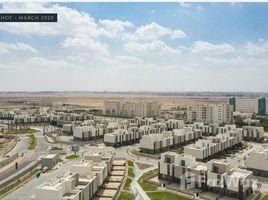 6 غرف النوم فيلا للبيع في El Shorouk Compounds, القاهرة Al Burouj Compound