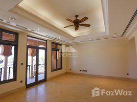 6 Bedrooms Villa for sale in , Dubai Arabian Villas