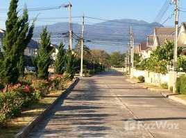 3 Bedrooms Property for sale in Nong Han, Chiang Mai Baan Nonnipa Maejo