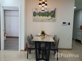 3 Bedrooms Apartment for rent in An Hai Tay, Da Nang Monarchy