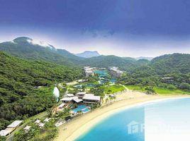 卡拉巴松 Nasugbu Pico De Loro Beach 1 卧室 公寓 售