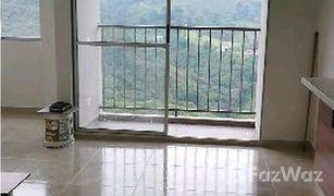 2 Habitaciones Propiedad en venta en , Antioquia STREET 77 SOUTH # 29 279