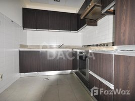 1 Bedroom Property for sale in Marina Gate, Dubai Marina Heights
