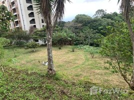 San Jose 2,200 sqm Land in Curridabat for Sale N/A 房产 售