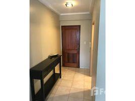 3 Habitaciones Departamento en alquiler en , Chaco MITRE al 400