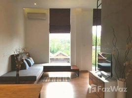 1 Bedroom Apartment for rent in Sala Kamreuk, Siem Reap Other-KH-76454