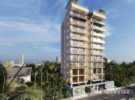недвижимость, 3 спальни на продажу в , La Romana Sky 2.0 Tower