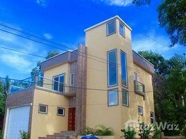 2 chambres Villa a vendre à , Bay Islands West End Area- New Home