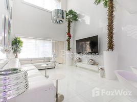 1 Bedroom Townhouse for sale in Golden Mile, Dubai Golden Mile 9
