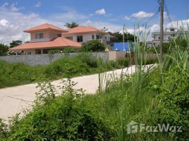 N/A Land for sale in Chimphli, Bangkok 180 SQW Land For Sale In Phuthamonthon Sai 1 Soi 35
