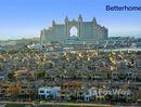 4 Bedrooms Penthouse for sale at in Tiara Residences, Dubai - U790130