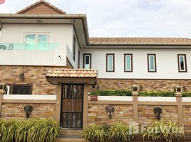 3 Bedrooms House for sale in Nong Prue, Pattaya House for Sale in Nong hin Pattaya