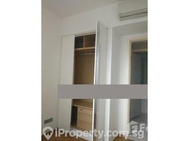 2 Bedrooms Apartment for rent in Maritime square, Central Region Keppel Bay View