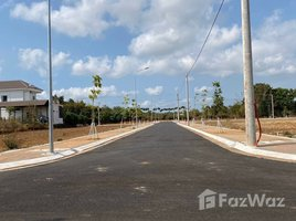 N/A Land for sale in Hoa Long, Ba Ria-Vung Tau Land 100 Sqm for Sale in Ba Ria City