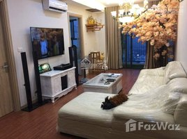 2 Bedrooms Condo for rent in My Dinh, Hanoi Mon City