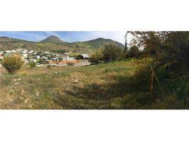 N/A Terreno (Parcela) en venta en Colina, Santiago Colina