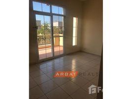 3 Bedrooms Villa for sale in , Dubai Springs 14