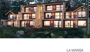 1 Habitación Propiedad en venta en , Neuquen La Mansa Lakefront