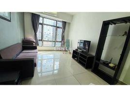 2 Bedrooms Apartment for rent in Petaling, Kuala Lumpur Jalan Klang Lama (Old Klang Road)