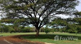 Viviendas disponibles en Liberia