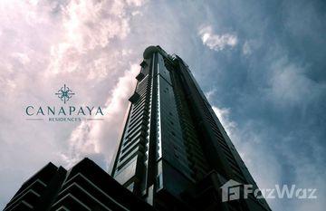 Canapaya Residences in Bang Khlo, Bangkok