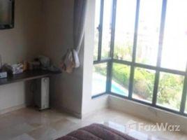 3 chambres Appartement a vendre à Na Anfa, Grand Casablanca vente-appartement-Casablanca-Ain Diab