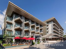 1 Bedroom Condo for sale in Patong, Phuket The Charm