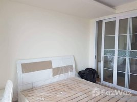 1 Bedroom Condo for sale in Veal Vong, Phnom Penh Other-KH-82455
